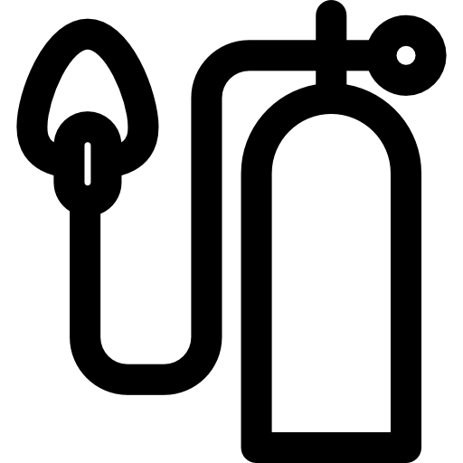 Oxygen Icons Free Download