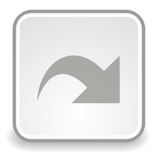 Symbolic Icon