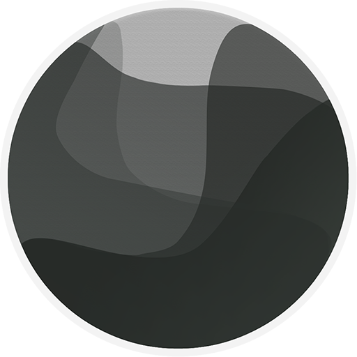 Download Greyscale