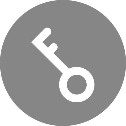 Authority P Icon With Png And Vector Format For Free Unlimited