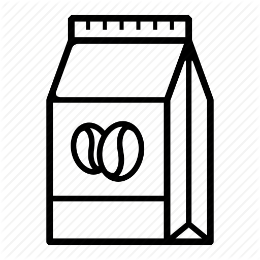 Pack Icon Png