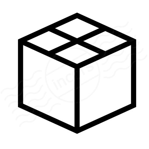 Iconexperience I Collection Package Icon