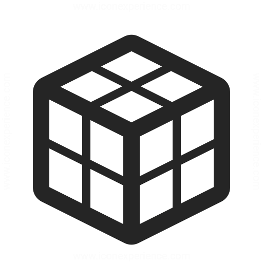 Package Icon Iconexperience