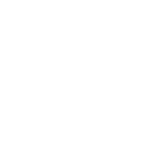 White Package Icon