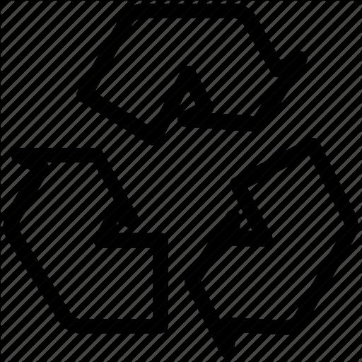 Eco, Ecology, Ecology Concept, Environmental Care, Recycle Logo