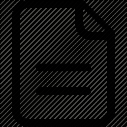 Data, Document, Extension, File, Files, Folder