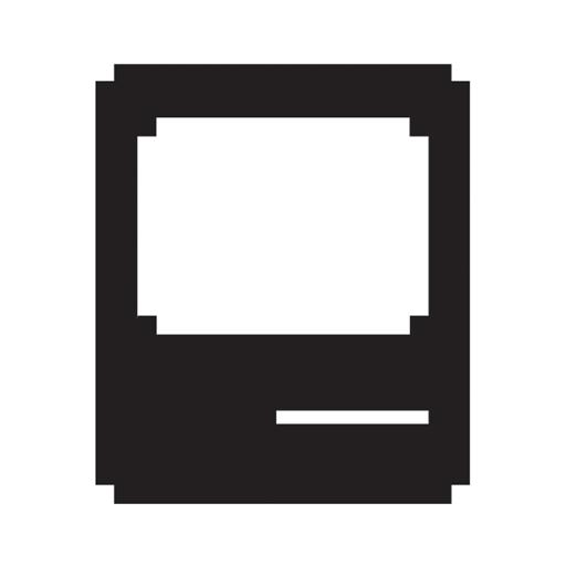 On Macos Mojave's Dark Mode Pixels