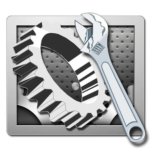 Tinkertool Is A Useful Pocket Knife For Tweaking Your Mac's Hidden