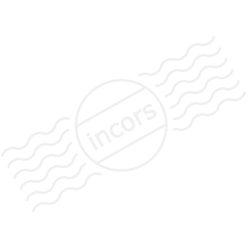 Iconexperience M Collection Paint Bucket Icon