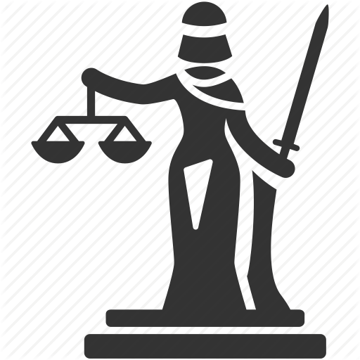 Lawyer, Judge, Line, Transparent Png Image Clipart Free Download
