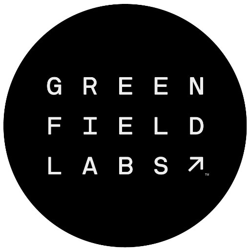 Greenfield Labs