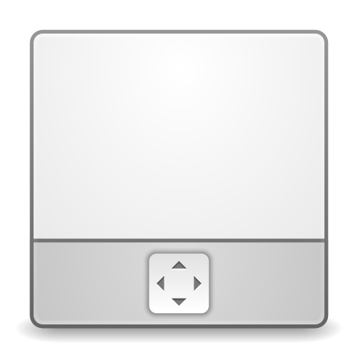 Devices Input Mouse Icon Free Download As Png And Formats