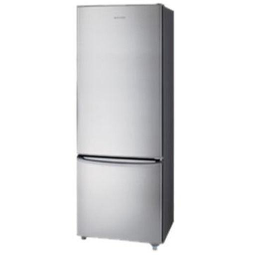 Panasonic Litre Double Door Refrigerator