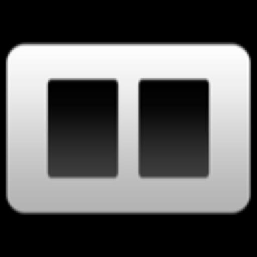 Fiwi Free Download For Mac Macupdate
