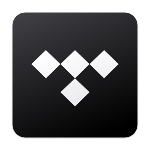 Tidal For Android