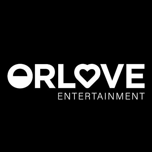 Orlove Entertainment