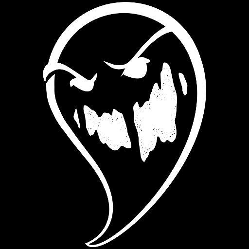 Ghost Killer Ent