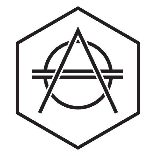 Hexagon Hq On Twitter Panic! At The Disco X Don Diablo