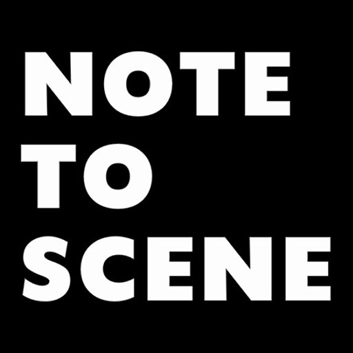 Is New Panic! At The Disco Too Safe Ep Note To Scene Podcast