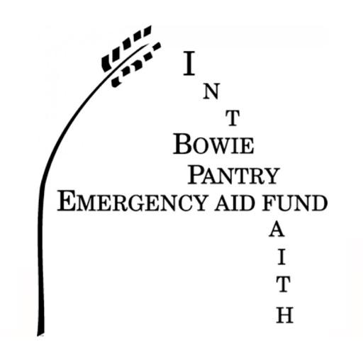 Bowie Food Pantry