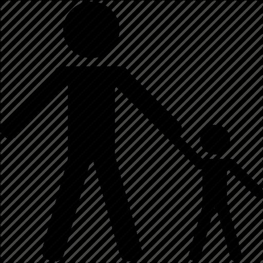 Child, Control, Family, Parent, Parent Control, Parental, Relative