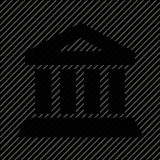 Athens, Court, Greece, Monument, Parliament, Parthenon, Ruins Icon