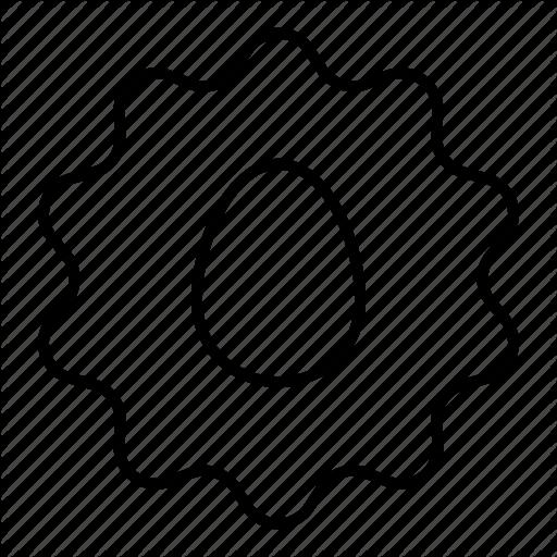 Pascha Icon