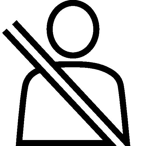 Transport Passenger Icon Ios Iconset