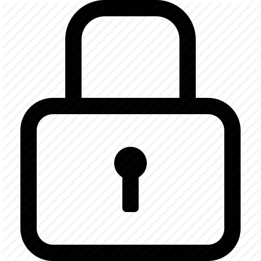 Lock, Locked, Password, Privacy, Protected, Safe, Secure, Security