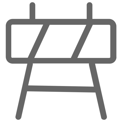 Competitive Isolation, Isolation, Patient Icon With Png And Vector