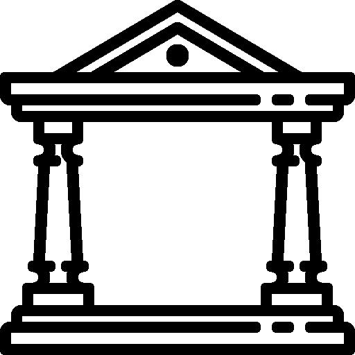 Pavilion Icon