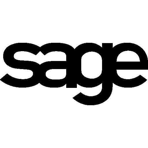 Sage Pay Logo Icons Free Download