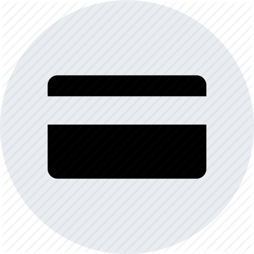 Card, Credit, Fund, Funds, Now, Offer, Pay Icon