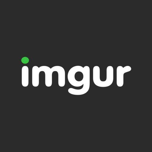 Imgur Ios Icon Ios Icons Posts, Ios And Icons