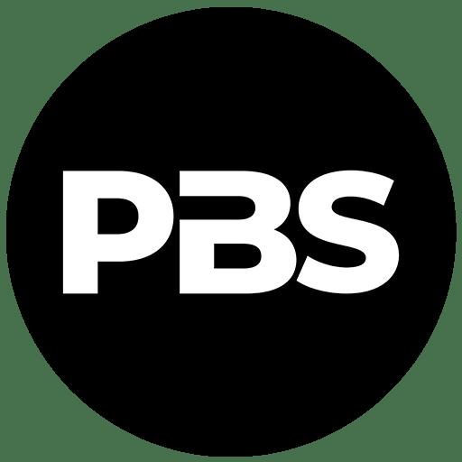 Portfolio Paruto Solutions Ltd