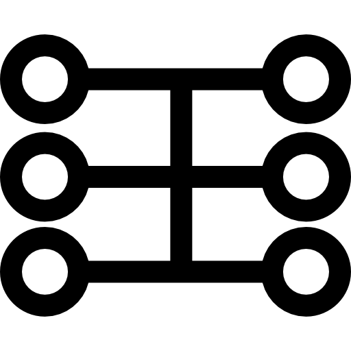 Pbx Icon