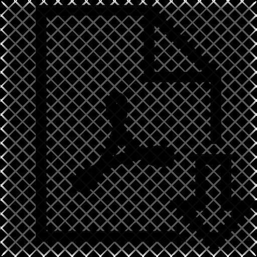 Export Transparent Png Clipart Free Download