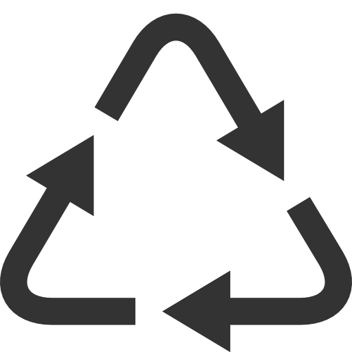 Recycle Png Transparent Recycle Images