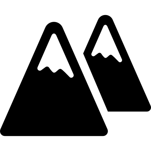 Top Of Mountain, Nature, Mountain Peak, Peaks, Mountan