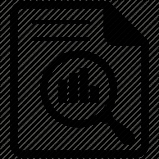Search Engine Optimization, Search Engine Performance, Seo