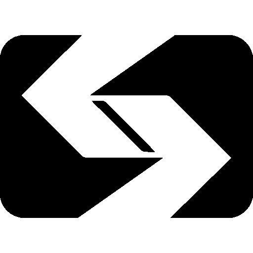 Philadelphia Septa Metro Logo Icons Free Download