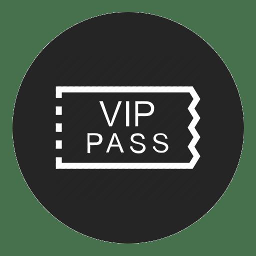 Vipicon Pa Ski Resort Skiing Snowboarding Pennsylvania