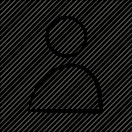 Drawn People Icon Free Clip Art Stock Illustrations