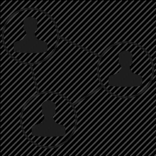 Communication, Line, Technology, Transparent Png Image Clipart