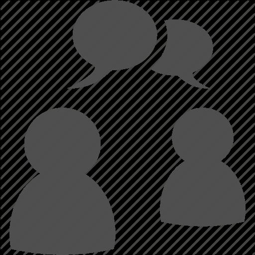 Communication, Transparent Png Image Clipart Free Download