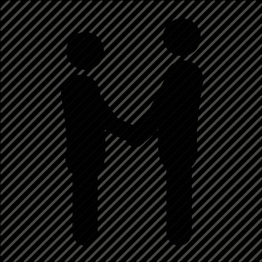 Business, Business People, Friends, Handshake, Handshakes, Human