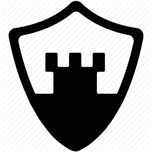 Download Free Png Free Defend Icon Download Defend Icon