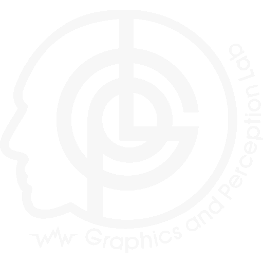 An Eeg Based Approach For Evaluating Graphic Icons