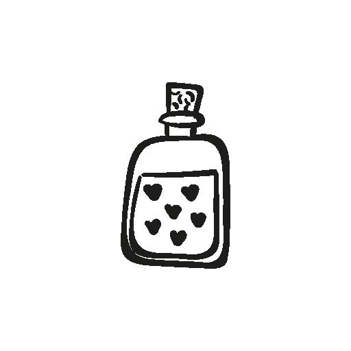 Perfume Icon Download Free Icons