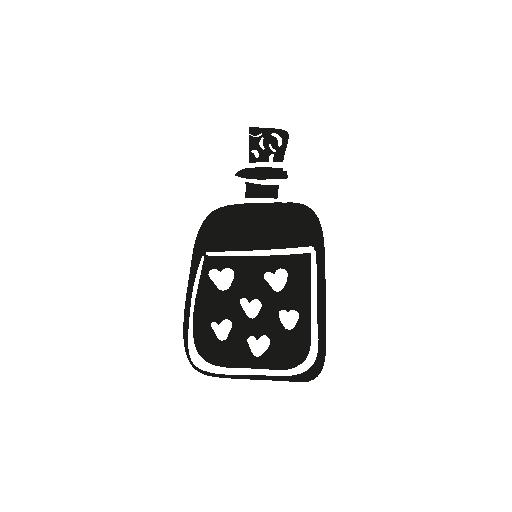 Perfume Free Icons Download